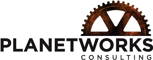 Planetworks Consulting