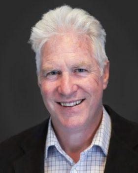 Peter Breen, AScT, PMP